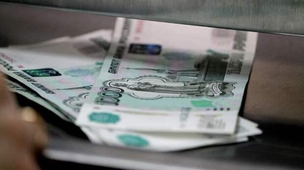 Кредитное рабство: как ростовчанам навязывают деньги вбанках