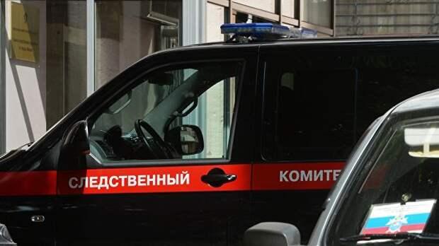 Готовившего взрыв в красноярской школе подростка могут отправить на лечение