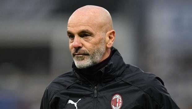 Пиоли: «Говорили, что «Милан» скорее мертв, чем жив»