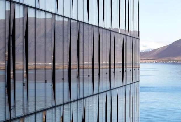 Ещё 15 архитектурных чудес планеты, которые обязательно нужно увидеть своими глазами