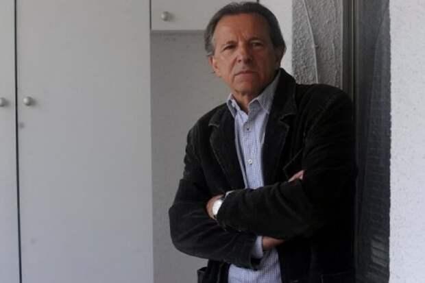Госмедиадеятель Северной Македонии назвал глав МИД Болгарии и Греции «сучками» – и был уволен