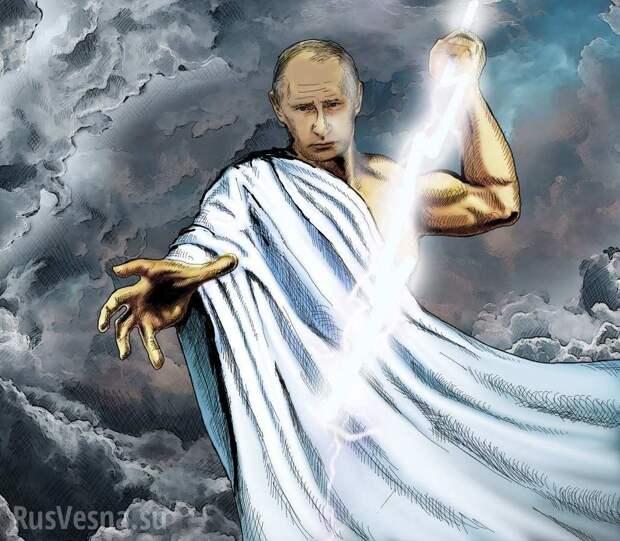 В РФ будет принят новый закон о правительстве