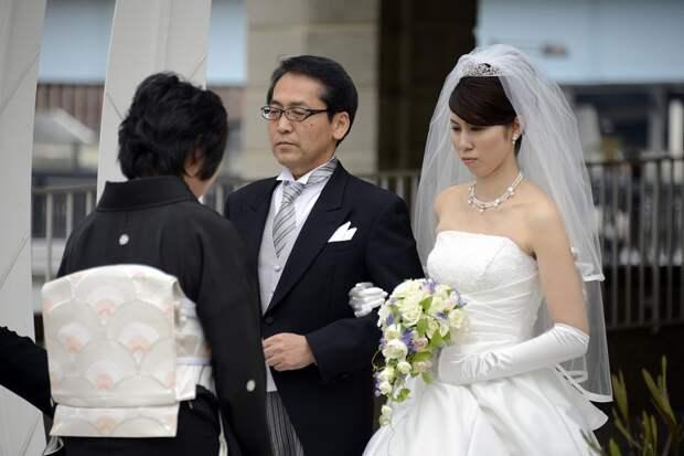 Japan.Tokio41 Япония: Токио
