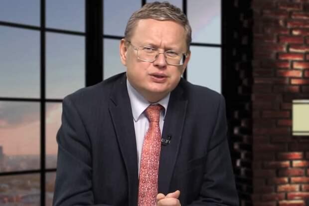 Михаил Делягин: Повышение цен безусловно связано с коронабесием, но основные причины в другом