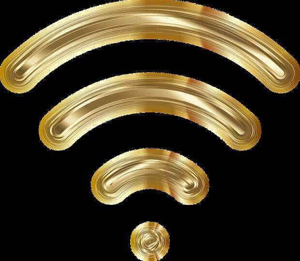 На станции «Окружная» заработала сеть Wi-Fi