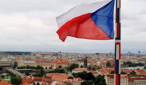 Вот и очередь Чехии подошла. Они сразу после Нидерландов пойдут. А все как бы и забыли об этом?