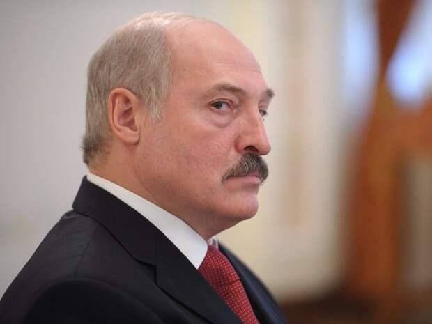 Зачем Лукашенко вновь идет на обострение отношений с Россией