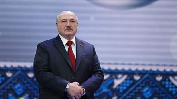 Лукашенко озвучил формат утверждения решений Совбеза Белоруссии