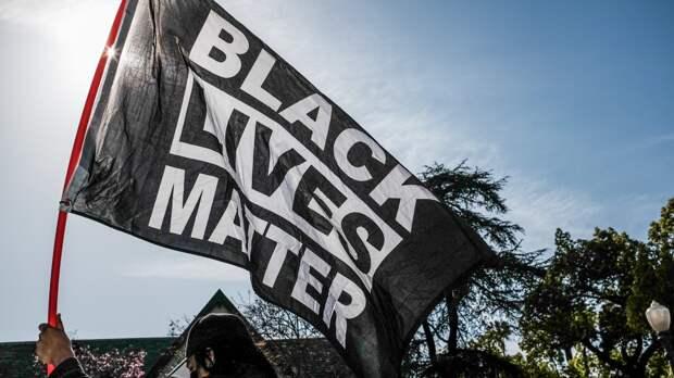 «Переключает внимание»: Политологи оценили обещания Байдена бороться с расизмом