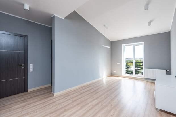 Крымчанам нужно 26 лет, чтобы накопить на однокомнатную квартиру