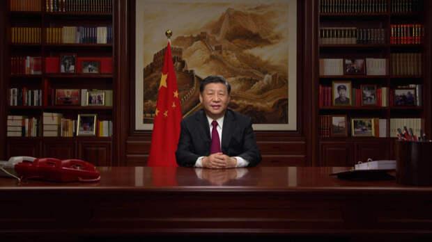 Как Китай учится на ошибках СССР