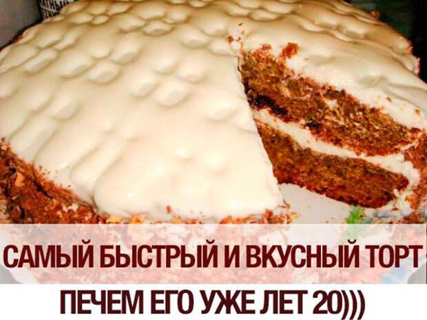 http://fs5.directupload.net/images/160621/th5mfsml.jpg