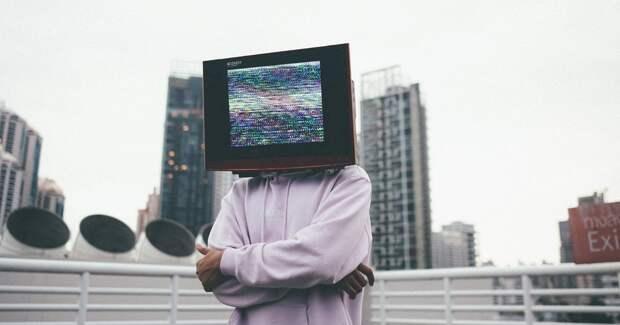 Рынок телерекламы превысил докризисный уровень — НРА
