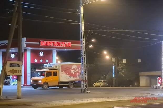 «Мы не придурки какие-нибудь». Почему русский язык обожают в Киргизии?