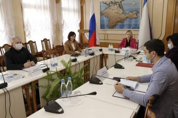 Профильный Комитет поддержал безвозмездную передачу земельных участков в собственность муниципалитетов для охраны и воспроизводства городских лесов