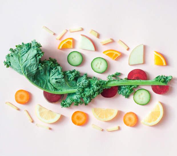 Как похудеть быстро и без вреда для здоровья