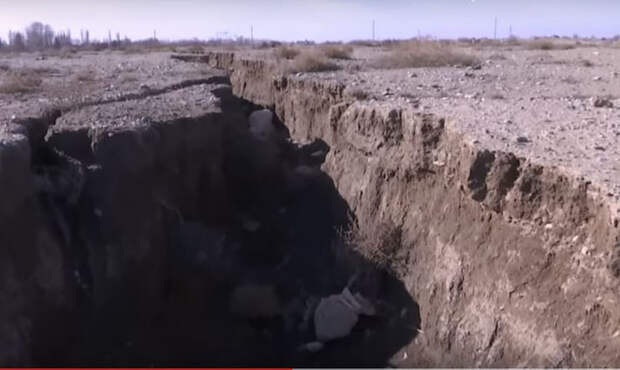 Seismology, Конспирология, земля, иран, провал, землетрясение