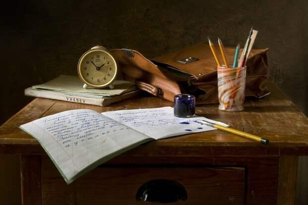 Формат обучения с 1 сентября останется прежним, заявил министр просвещения
