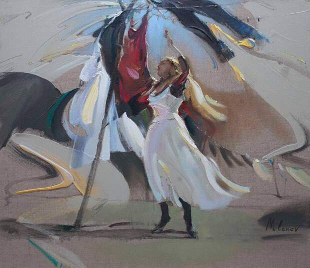 Image result for painting