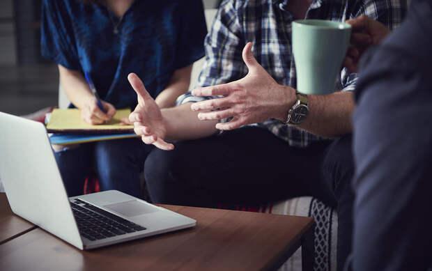 «Не блажь, а вопрос выживания»: как быстро вырастить компанию на старте и почему это не всегда полезно