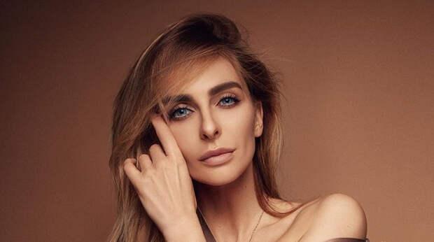«Я не дам себя в обиду ни при каких условиях»: Екатерина Варнава о насилии в отношениях