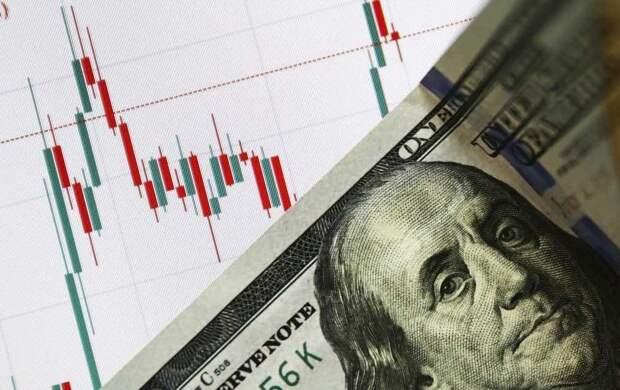 Будет ли доллар по 60?