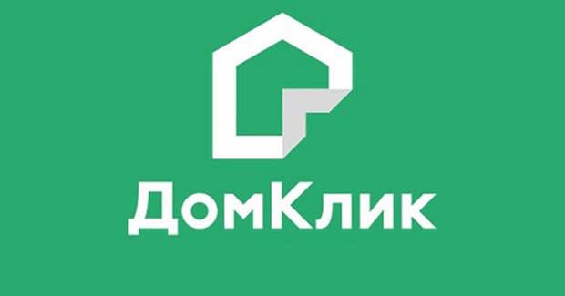 В Ленобласти нашли способ снизить ставку по льготной ипотеке ещё на 0,35%