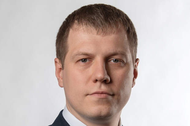 Ещё один чиновник Минобрнауки попался на мошенничестве