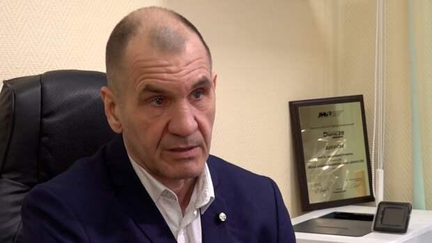 Шугалей потребовал от Генпрокуратуры и РКН признать «Медиазону» иноагентом