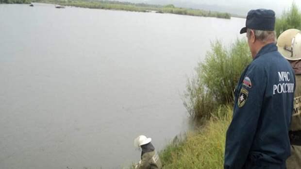 Поиски пропавшего в Адыгее туриста приостановлены из-за наступления темноты