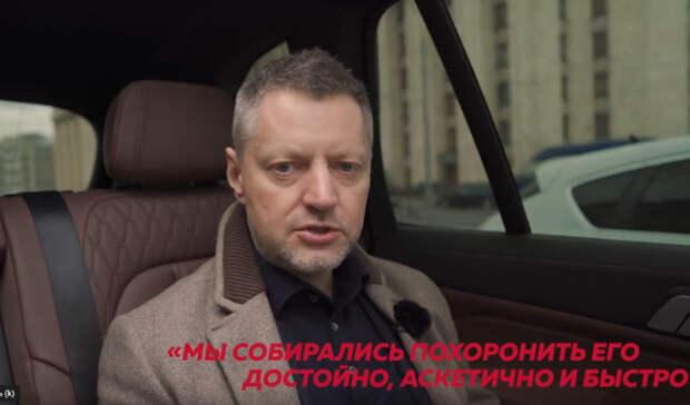 Жил, жив. Будет жить... Почему невозможно закрыть мавзолей Ленина