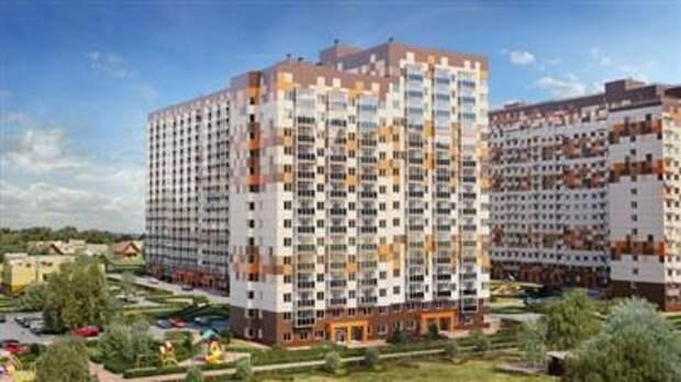 В России перестали быть обязательными 4 тысячи строительных норм
