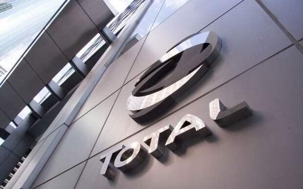 """Total Energies купила у """"Новатэка"""" долю в """"Арктической перевалке"""""""