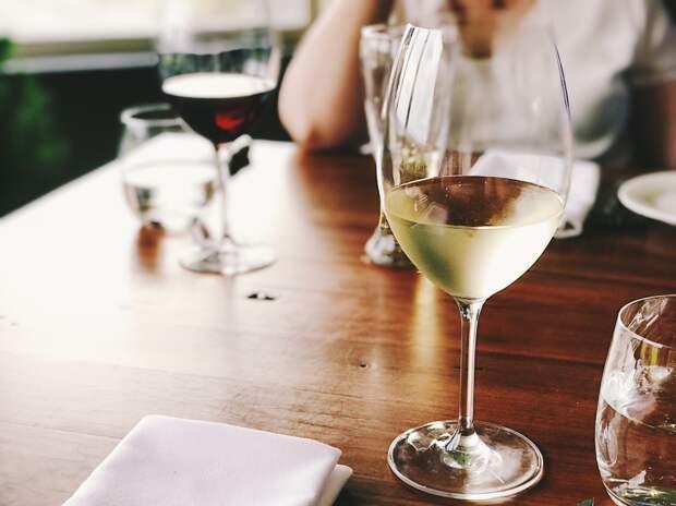 С начала 2021 года жители Удмуртии потратили на алкоголь 9,7 млрд рублей