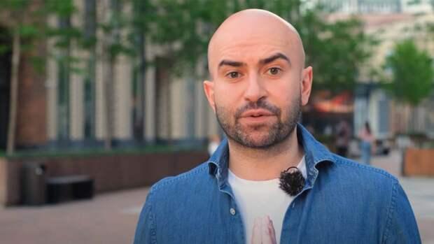 Оргкомитет Баку не выдал аккредитацию обозревателю Арустамяну перед Евро-2020