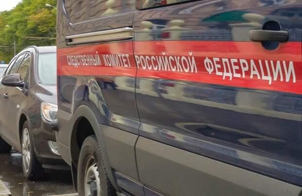 Суд обнародовал переписку Соколова с убитой аспиранткой
