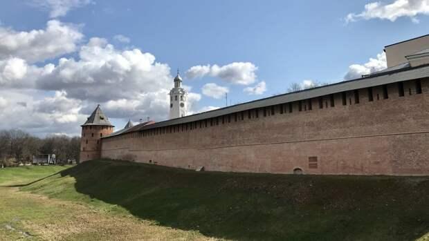 Народные избранники из Великого Новгорода раскрыли информацию о своем имуществе