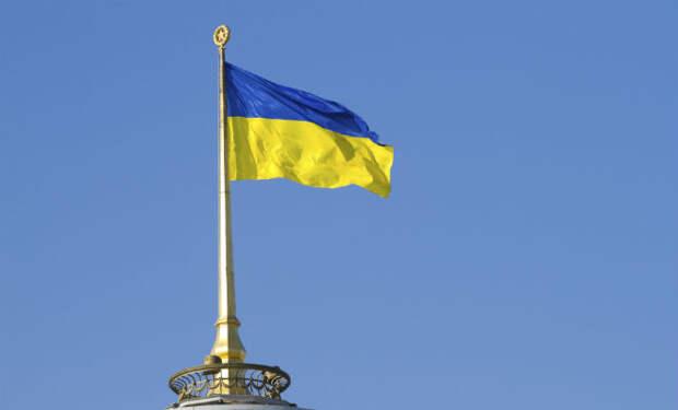 Как Москва Русь украла: скандальная теория Украины