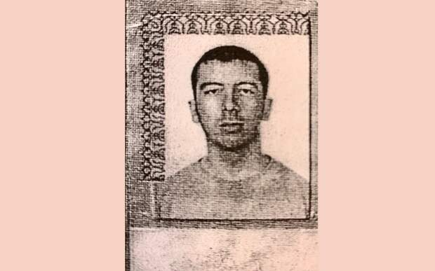 В Рязанской области приставы разыскивают мужчину за неуплату 190 тысяч по алиментам