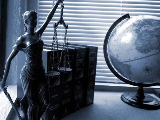 Столичный суд признал законным отчисление студента РУДН за акцию в образе Иисуса Христа на Лубянке