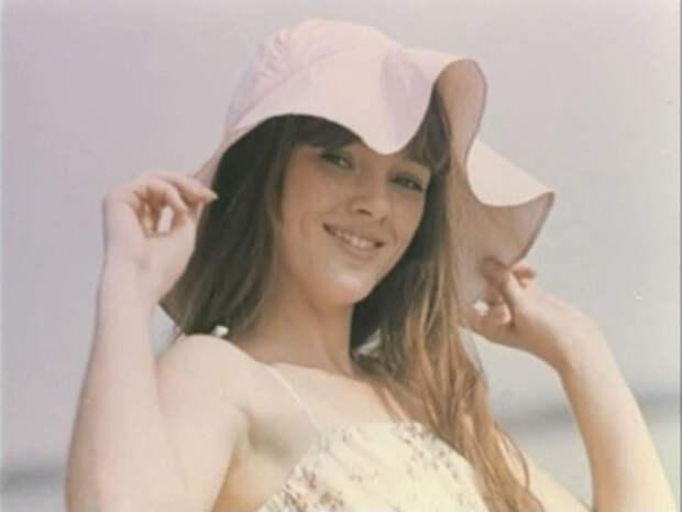 Забытая принцесса Надежда Смирнова.