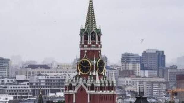 «Русскому народишку останется территория размером с Польшу»
