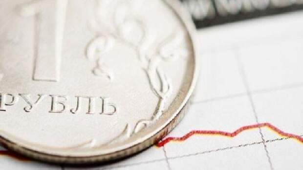Аналитики Raiffeisen Bank: доллар подорожает на 15 рублей из-за новых санкций