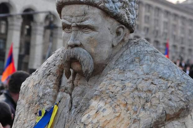Люди предпочитают покупать издания на русском даже во Львове