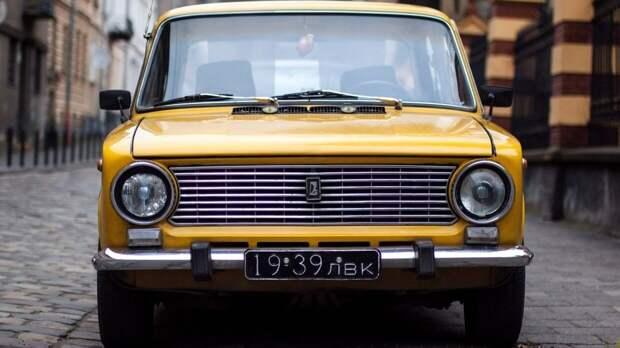 Россиянам назвали пять способов сэкономить топливо для автомобиля