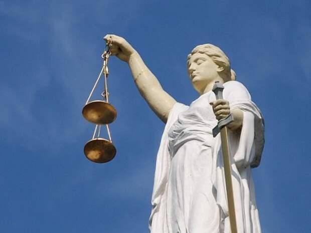 Прокурор требует 17 лет колонии для «московского отравителя» Сабанова