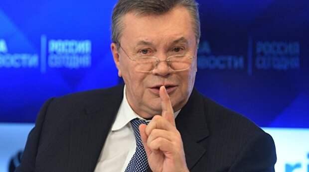 Цветные революции не прошли: лидеры стран СНГ усвоили уроки Януковича