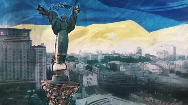 Негативный эффект для Киева: обращение Путина больно ударило по украинской элите