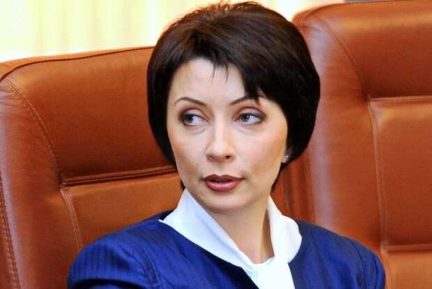 Лукаш: Еще пару лет таких «бюджетов» и на Украине вместо переписи населения будет перекличка