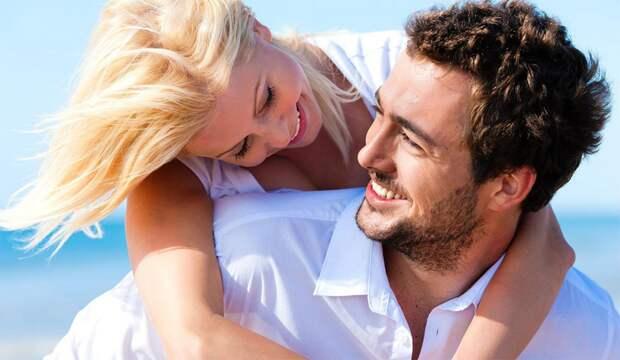 Ценить без оценки: искусство восхищения по отношению к супругу